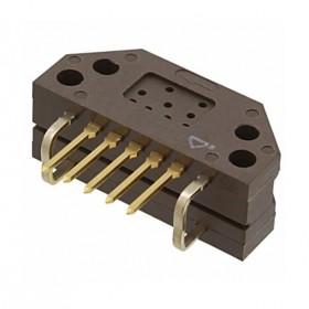 HEDS-9200-300, Eksensel Optik Enkoder