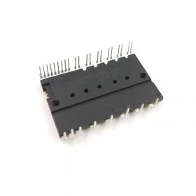 PS21767, Akıllı Güç Modülü