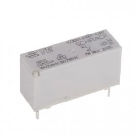 V23061-A1007-A302, 24VDC 8A SPTS (1 Form A) Röle