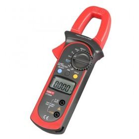 UT204+, UT-204+, AC/DC 400- 600A Pensampermetre