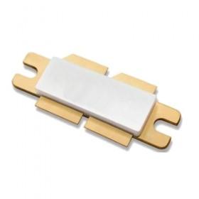 MRF6VP11KHR5, 1.8~150 MHz 1000W 50V RF Mosfet Transistör