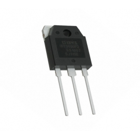 IXTQ50N20P, 200V 50A TO-3P Mosfet Transistör