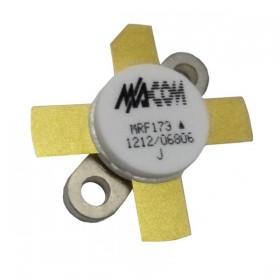 MRF173, 175MHz 28V 80W RF Transistör