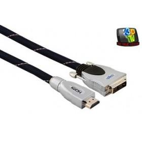 HDMI-301