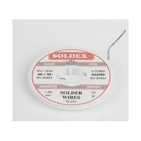 Soldex 25gr