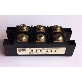90MT160KB, 90A 1600V Diyot Modül