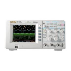DS-1062C