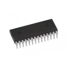 ISD2590