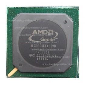ALXD800EEXJ2VD