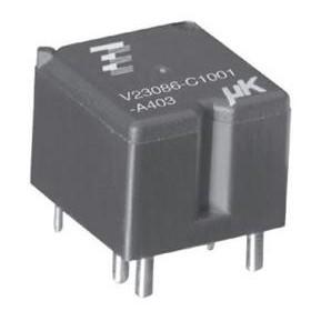 V23086-C1001-A403