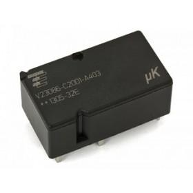 V23086-C2001-A403
