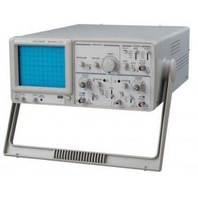 MOS-620C
