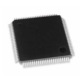 STM32F407VGT6 - STM32F407  LQFP-100