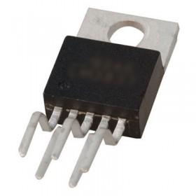 KA5H0265R, 5H0265R TO-220-5L Entegre