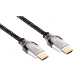 UPT-147, HDMI 2.0 20mt Kablo