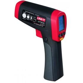 UT-303C, UT303C Infrared Termometre