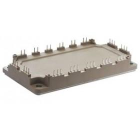 7MBR25SA120-50, IGBT Modüle