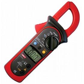 UT202, UT-202 AC 400A Dijital Pensampermetre