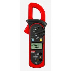 UT202A, UT-202A AC 600A Dijital Pensampermetre