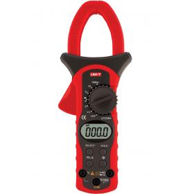 UT206A, UT-206A AC 1000A Pensampermetre