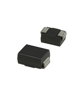 MURS160T3G, 1A 600V, DO-214 (SMB) Diyot