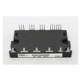 6MBP30RH060, IGBT Modüle