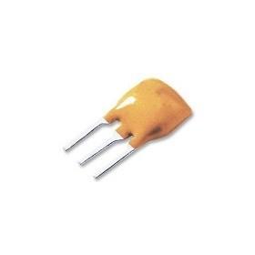 16.00MHz, Seramik Rezonatör 3-Pin