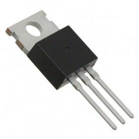 IRF640N, IRF640, TO-220 Mosfet Transistör