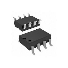 IRF7301, F7301 SOIC-8 Mosfet Transistör