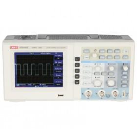 UTD2102CE 100MHz Dijital Osiloskop