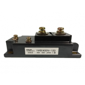 1MBI400N-120