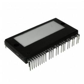 FSAM30SH60A, Akıllı Güç Modülü, SPM32-AA