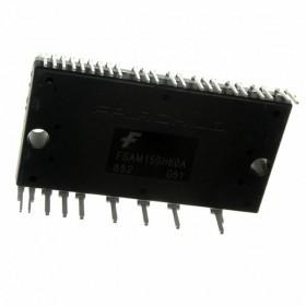 FSAM15SH60A, Akıllı Güç Modülü, SPM32-AA
