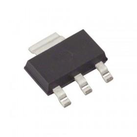 AMS1117-2.5V, 2.5V SOT-223 SMD Regülatör