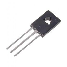 2SD649, D649, TO-126 Transistör