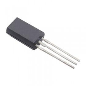2SD647, D647 TO-92MOD Transistör