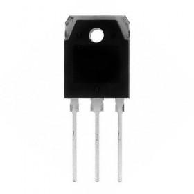 2SD716, D716, TO-3P Transistör