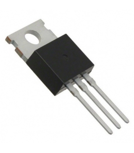MBR3045CT, MBR3045 TO-220 Diyot