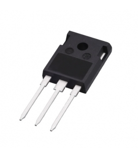 MBR3045PT, MBR3045 TO-247 Diyot