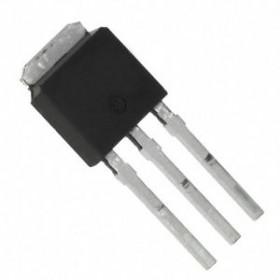 2SC5707, C5707, TO-251 Transistör