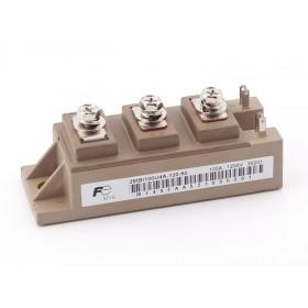 2MBI100U4A-120-50, IGBT Modül