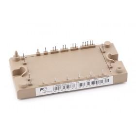 7MBR25UG120-50, IGBT Modül