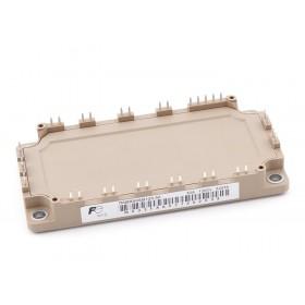 7MBR50SB120-50, IGBT Modül
