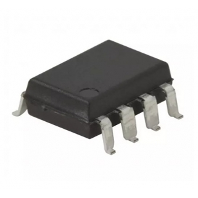 HCNW4503, AHCNW4503 SMD-8 Optokuplör
