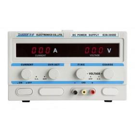KXN-3050D