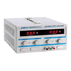 RXN-3030D