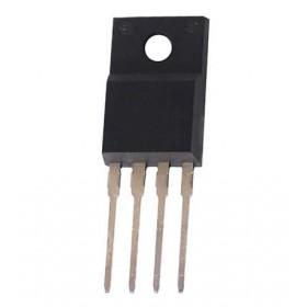 KA5L0365R, 5L0365R, TO220F-4P Entegre Devre