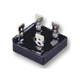 GBPC5010 - GBPC 5010