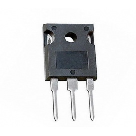 IRG4PC30S, G4PC30S TO-247 Transistör