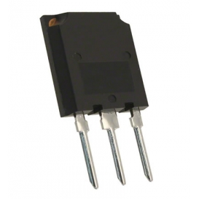 IRGPS40B120U, GPS40B120U Super-247 Transistör